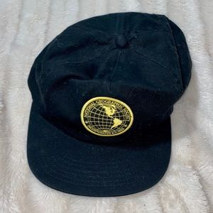 Urban Outfitters National Geographic Hat